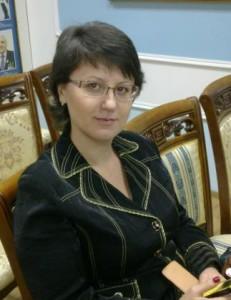 Василевич Ю.В.